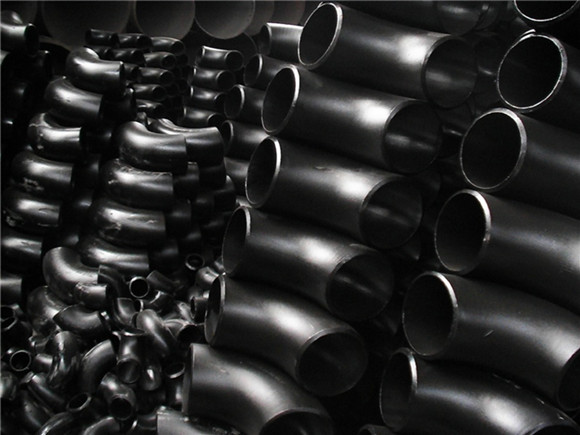 SMLS BUTTWELDING PIPES FITTINGS (ELBOWS LR SR 45DEG 90DEG) DIN2605,JIS B2311,ASTM B16.9,GOST 17375-2001,EN10204-1/2/3