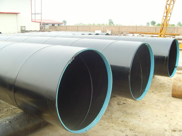 3PE,3PP,FBE,CEMENT ANTICORROSION COATING FOR SSAW SPIRAL WELDED PIPES,ERW LSAW WELDED PIPES,SEAMLESS PIPES