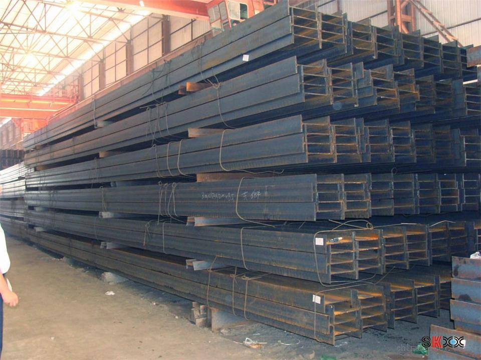 STRUCTURE STEEL,H BEAM,I BEAM,STEEL ANGLE,STEEL CHANNEL,FLAT BAR,STEEL ROUND BAR,STEEL PLATE SS400,A36,ST.37,S235JR,Q235,Q345 ETC.